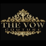 The Vow Couture