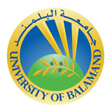 University Of Balamand - Achrafieh