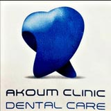 Akoum Clinic Dental Care