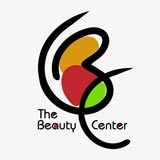 The Beauty Center