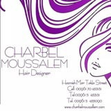 Salon charbel moussallem