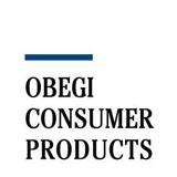 Obeiji Consumer Products